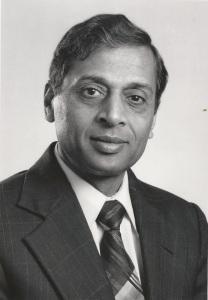 Dr.Mittal